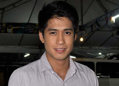 Aljur Abrenica files petition to end contract with GMA