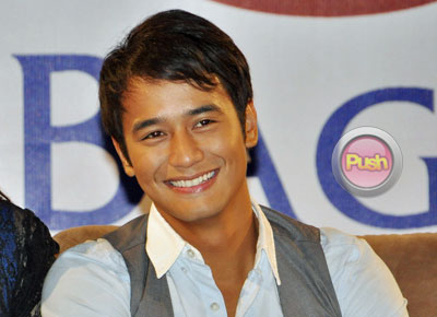 EXCLUSIVE: JM de Guzman clears Jessy Mendiola as reason for his turning to illegal drugs