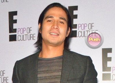 Piolo Pascual on dating again: 'Alangan naman mag-pari ako'