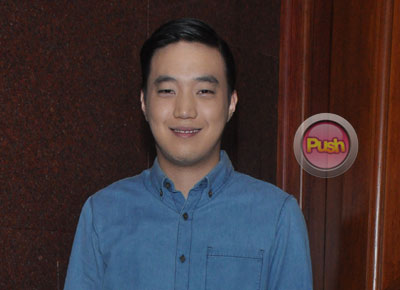 Ryan Bang settles tax evasion case with BIR