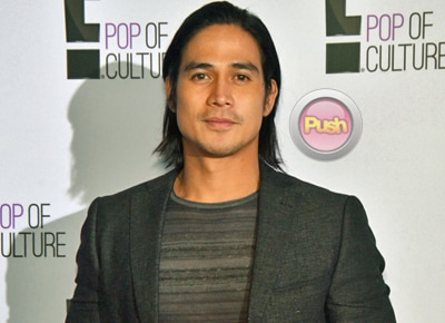 Piolo Pascual on doing a reality show: 'Hindi naman ako misteryoso eh'