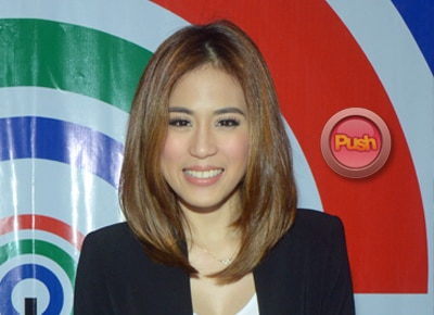 Toni Gonzaga on Paul Soriano's marriage proposal: 'Kahit next year okay lang'