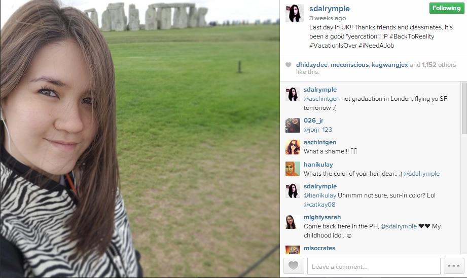 serena dalrymple saying goodbe to London.png