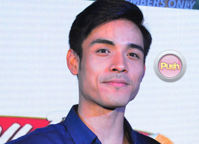 Will Xian Lim finally court Kim Chiu? 'I want it to be special'