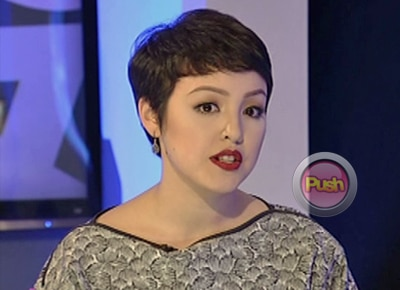 Cris Villonco reveals why she called off her own wedding