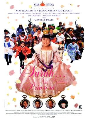 sarah-ang-munting-prinsesa.jpg