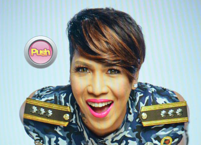 Vice Ganda assures fans of return to 'It's Showtime'