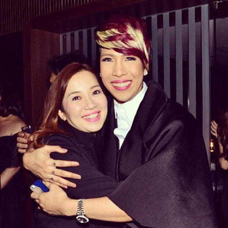 Party Party with The Unkabogable Vice Ganda
