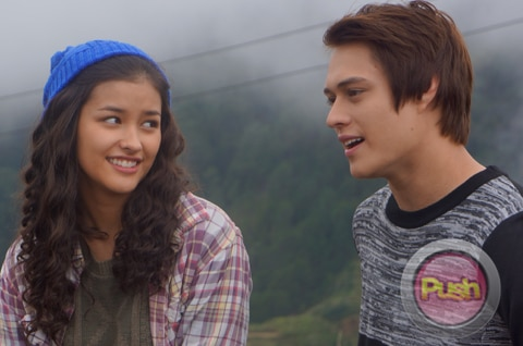 Top love teams of 2014 to watch out for in 2015