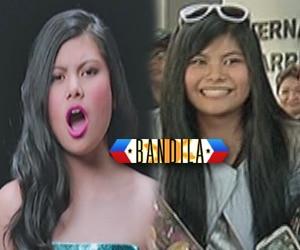 X-Factor Australia grand winner Marlisa Punzalan, excited mag-perform sa Pinoy fans