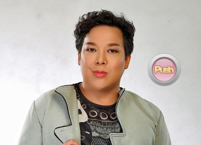 EXCLUSIVE: John 'Sweet' Lapus reacts to 'The Buzz' ending
