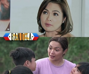 Judy Ann, balik MMK sa special Mother's Day episode