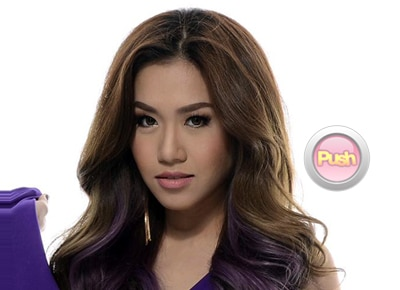 Rachelle Ann Go lands role in 'Les Miserables'