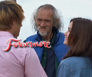 Forevermore - May 18, 2015