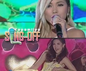 Janella vs Yeng: Who Sang 'I Really Like You' Better?