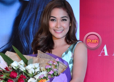 Independent Women: 10 Kapamilya stars who are single and thriving