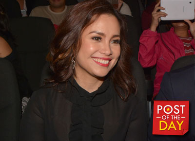 Do you agree with Coach Lea's sentiments?