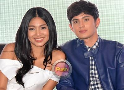 JaDine reveal their best bonding moments while shooting 'On The Wings Of Love' abroad