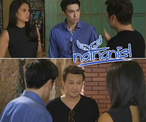 Nathaniel - Aug. 05, 2015