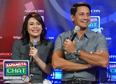 080615-chardawn_main.jpg