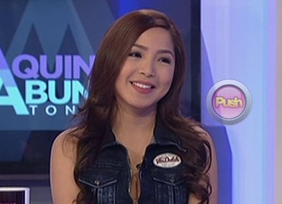 PBB Housemate Dawn Chang was raised by two Mothers