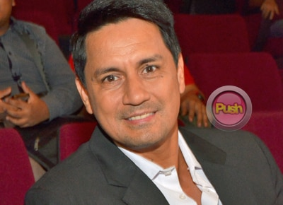 EXCLUSIVE: Will Richard Gomez approve of daughter Juliana entering showbiz?