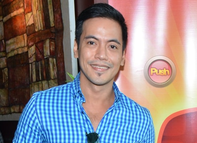 EXCLUSIVE: Jeffrey Hidalgo on directing Piolo Pascual's most daring scenes in a movie