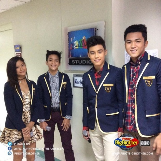 3 PBB Big 4 Around ABS-CBN.jpg
