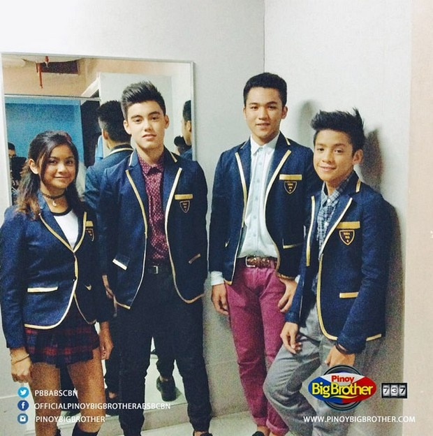 5 PBB Big 4 Around ABS-CBN.jpg