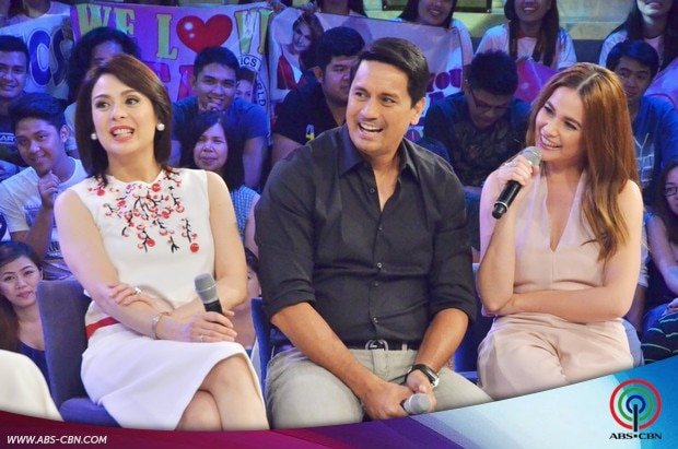 39 Bea Richard Dawn The Love Affair at GGV.jpg