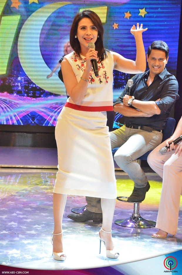 65 Bea Richard Dawn The Love Affair at GGV.jpg