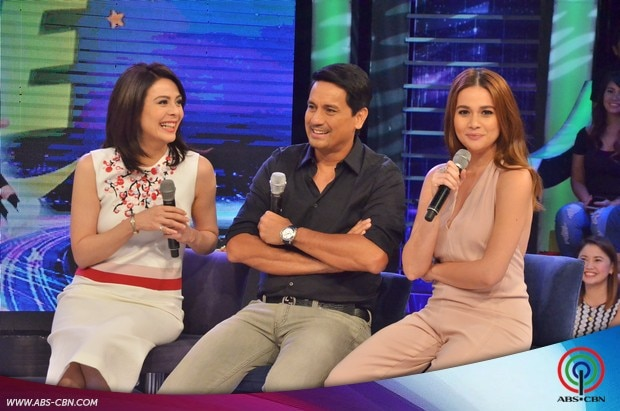 8 Bea Richard Dawn The Love Affair at GGV.jpg