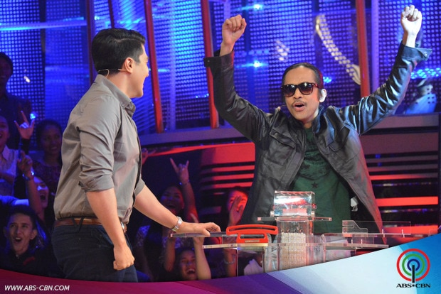 12 Ryan Rems Funny One Kapamilya Deal or No Deal.jpg
