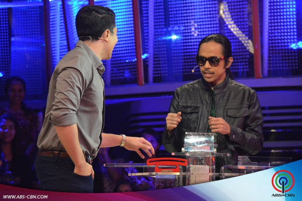 7 Ryan Rems Funny One Kapamilya Deal or No Deal.jpg