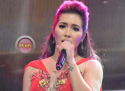 "Angeline Quinto explains real reason why she's no longer part of ""Ang Probinsyano"""