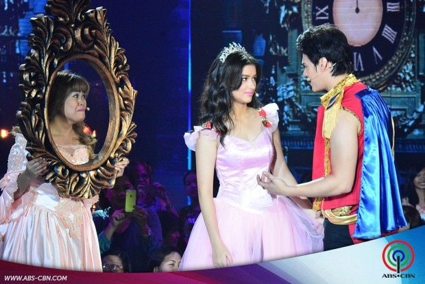25 The magic of Forever with LizQuen.jpg