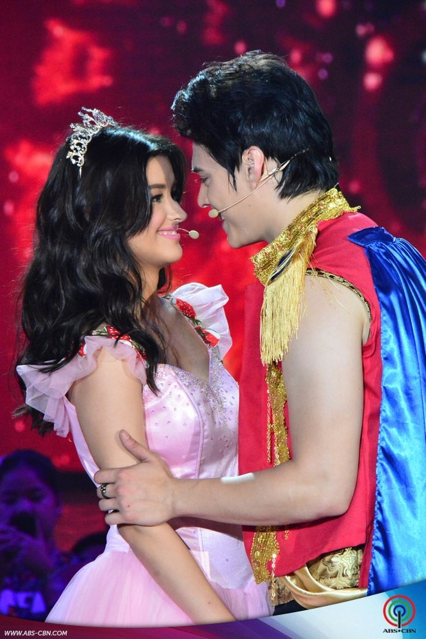 28 The magic of Forever with LizQuen.jpg