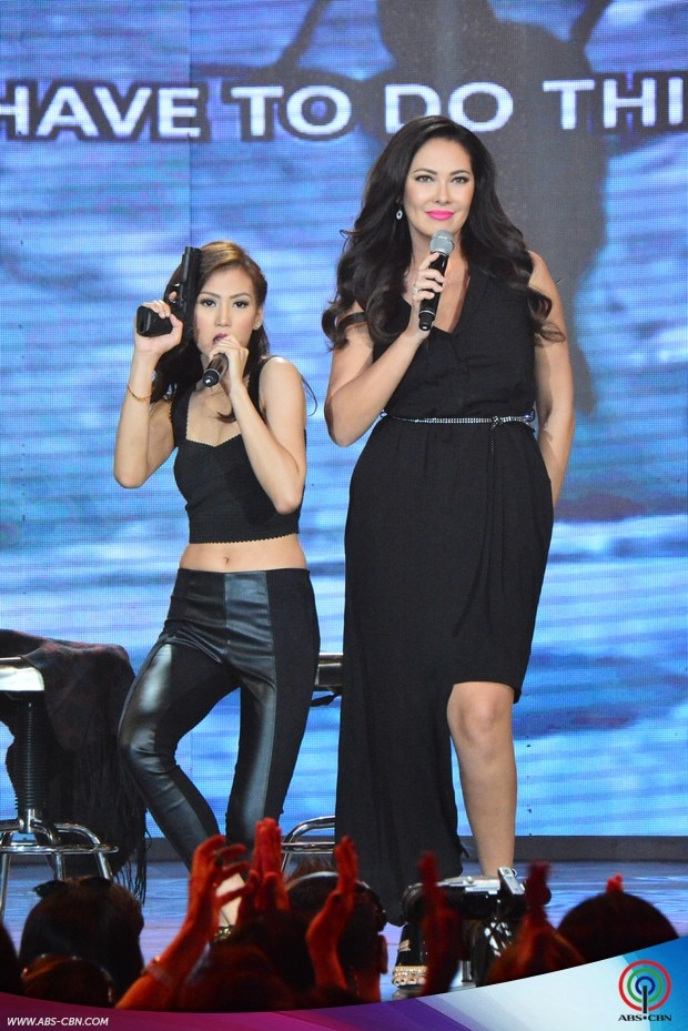 11 ASAP Karaokey showdown with the fabulous Ruffa Gutierrez.jpg