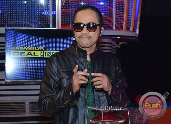 Fun Facts You Still Don't Know About Ryan Rems