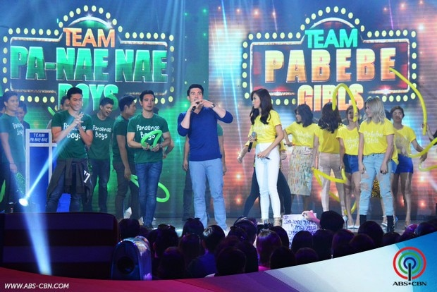 8Team ASAP Pabebe Girls vs Team ASAP PaNaeNae Boys.jpg