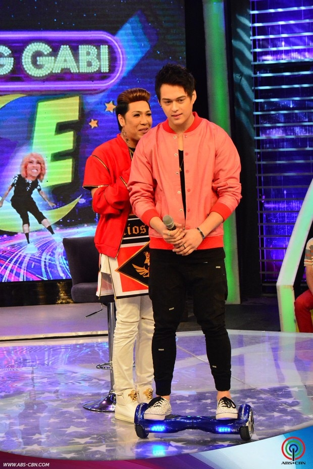 10 GGV with Enrique Gil.jpg
