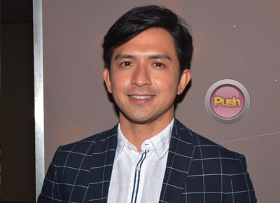 Dennis Trillo reveals Felix Manalo movie producers gave him his biggest talent fee
