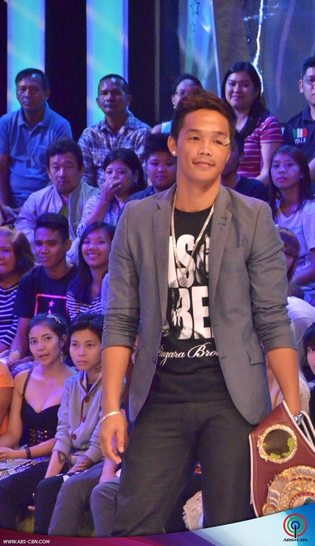 12 GGV with Jason Pagara and Albert Pagara Gandang Gabi Vice.jpg