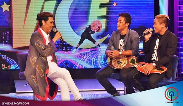 18 GGV with Jason Pagara and Albert Pagara Gandang Gabi Vice.jpg