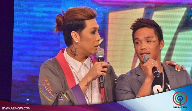 39 GGV with Jason Pagara and Albert Pagara Gandang Gabi Vice.jpg
