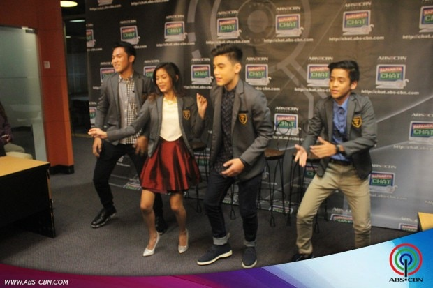 14 PBB Teen Big 4 on Kapamily Chat.jpg