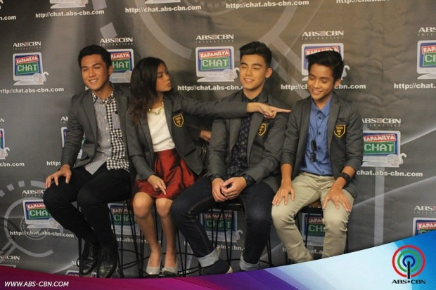 4 PBB Teen Big 4 on Kapamily Chat.jpg