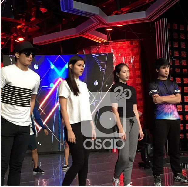 11 ASAPTaraLets Rehearsal and Backstage Photos.jpg