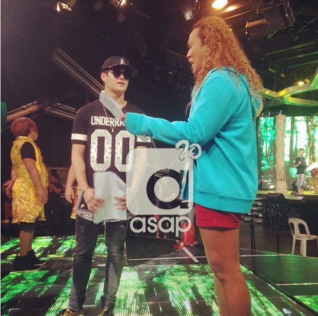 5 ASAPTaraLets Rehearsal and Backstage Photos.jpg
