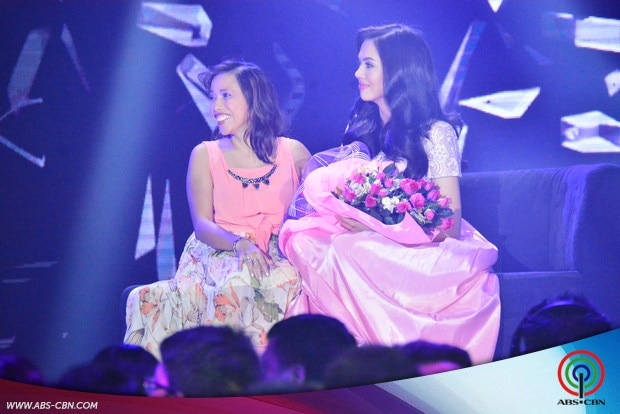 2 Julia Montes on ASAP20.jpg